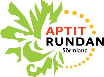 På söndag är det dags för årets sörmländska aptitrunda
